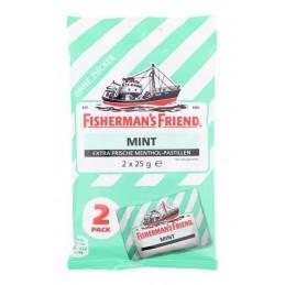 Fishermans Friend Mint ohne...