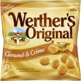 Werthers Original Karamell...