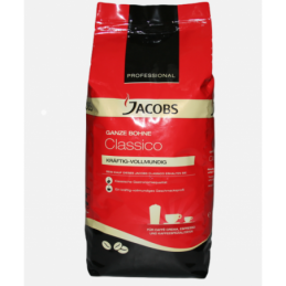 Jacobs Professional...
