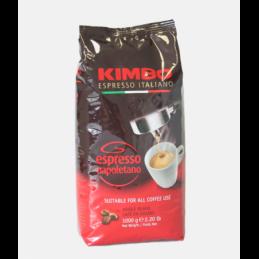 Kawa KIMBO espresso...