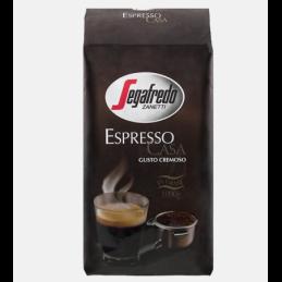 Kawa Segafredo Espresso...