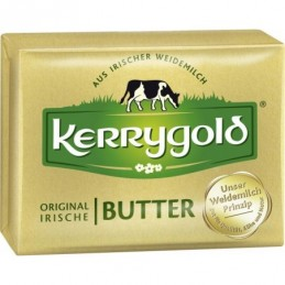 Kerrygold Original Irische...