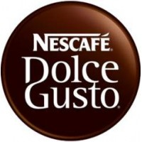 Do Dolce Gusto