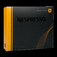 Do Nespresso Pro