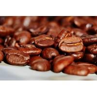 Kawa pełne ziarna