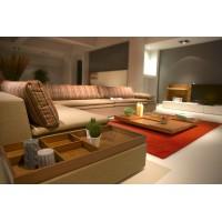 Ławy i stoliki okolicznościowe | Rudepol