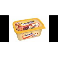 Masło i tłuszcze