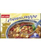 Sajgonki i potrawy azjatyckie