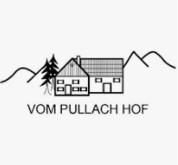 vom Pullach Hof