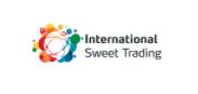 International Sweet Trading