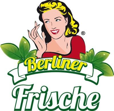Berliner Frische
