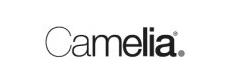 Camelia®