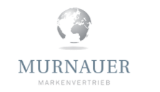 Murnauer