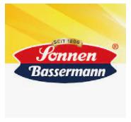 Sonnen Bassermann