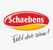Schaebens