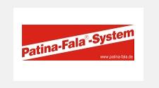Patina-Fala®
