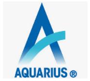 Aquarius Wasser