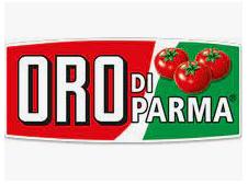Oro di Parma