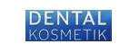 Dental Kosmetik