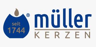 Müller-Kerzen