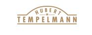 Hubert Tempelmann