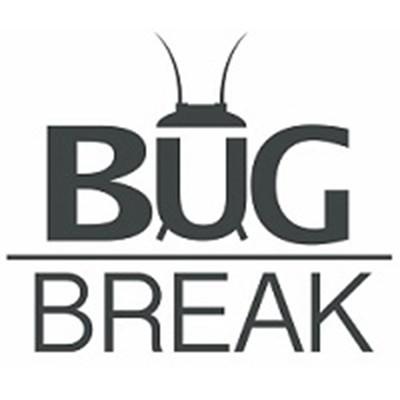 Bug-Break