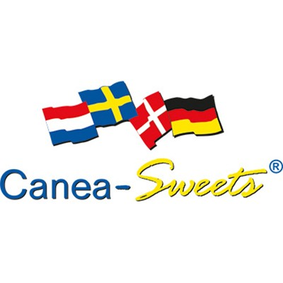 Canea-Sweets