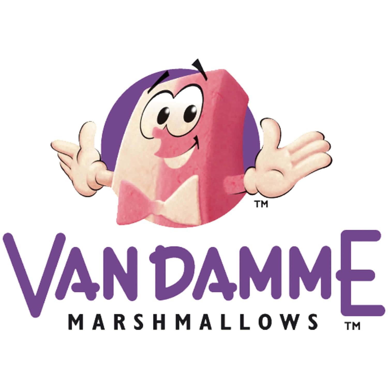 Confiserie Van Damme