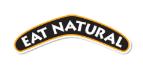 Eat Natural