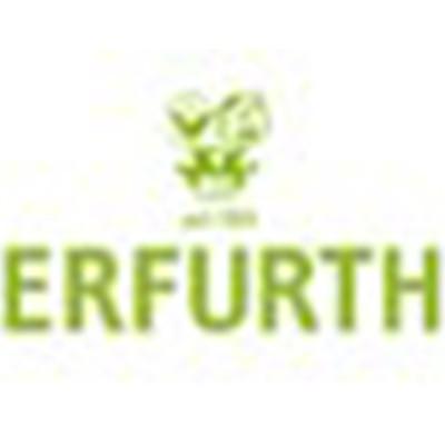 Erfurth GmbH