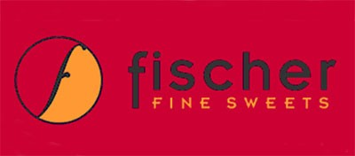 fischer Fine Sweets