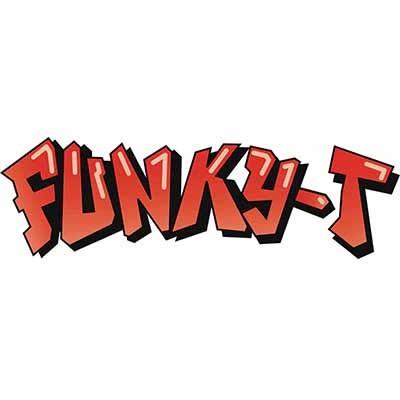 Funky-T