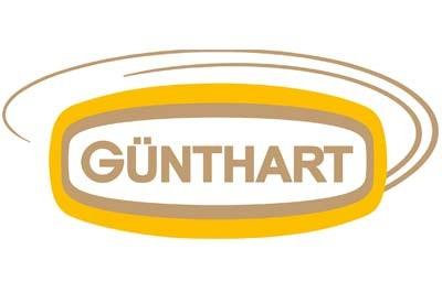 Günthart