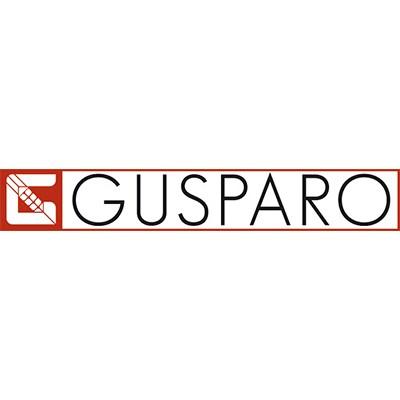 Gusparo