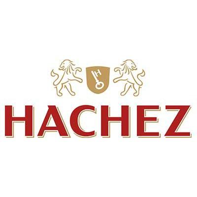 Hachez