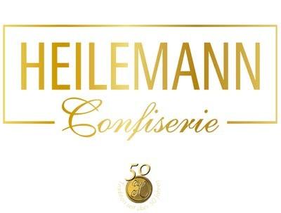 Heilemann Confiserie