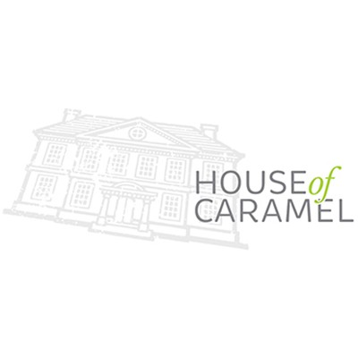 House of Caramel