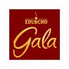 Eduscho