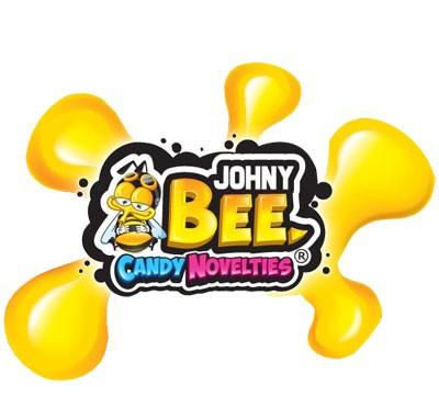 Johny Bee
