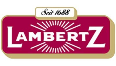 Lambertz