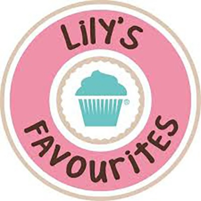 Lily's Favourites