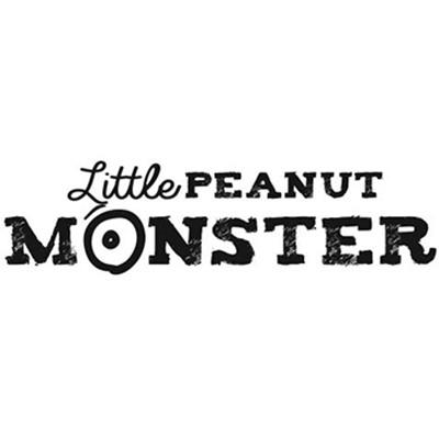 Little Peanut Monster