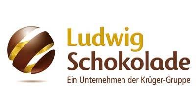 Ludwig Schokolade