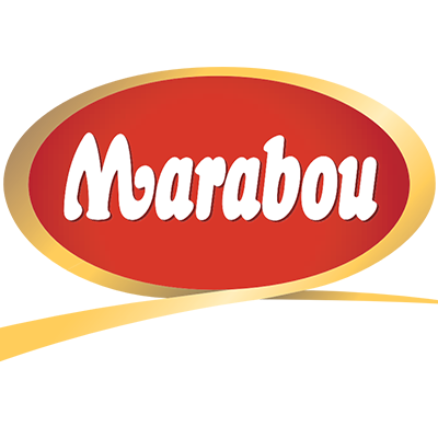 Marabou
