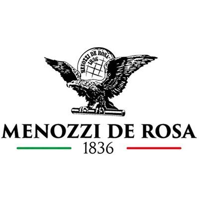Menozzi de Rosa