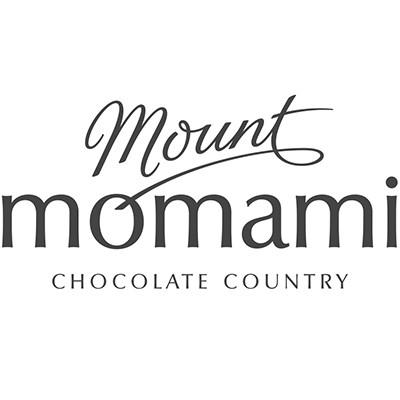 Mount momami