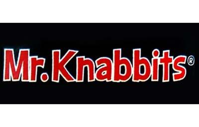 Mr. Knabbits