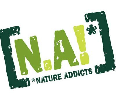 N.A! Nature Addicts