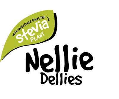 Nellie Dellies