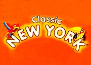 New York Classic